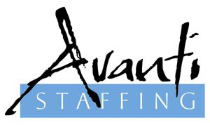 Avanti-Staffing
